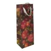 sacs en papier glacesbouteille 36 cm x 13 cm x 10 cm noepapstar 16465