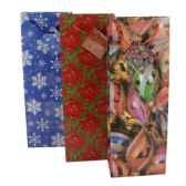 sacs en papier glaces pour bouteilles 36 cm x 13 cm x 9 cm noepapstar 14518