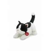chat couche gennaro trudi 20562