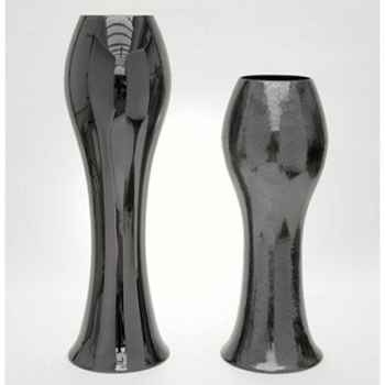 Vase Scala cuivre Design FdC - 5169cui