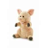 marionette cochon trudi 29912