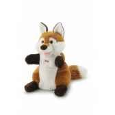marionette renard trudi 29914