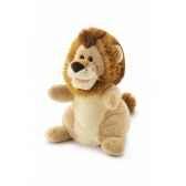 marionette lion trudi 29916