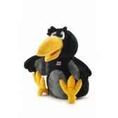 marionette corbeau trudi 29964