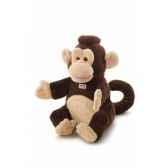 marionette singe trudi 29967