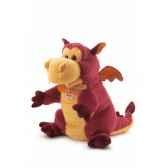 marionette dragon trudi 29968