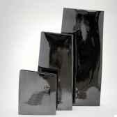 vase tang design fdc 5090argent