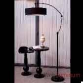 lampadaire de table objet de curiosite lu083