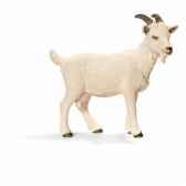 cygne blanc femelle avec cigneaux schleich 13718