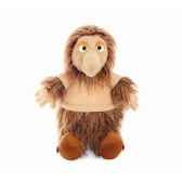 peluche jr gorg fraggle rock 143970