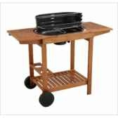 barbecue cdb elegance 2 cookingarden ba040wti