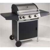 barbecue gaz americain virago cookingarden bge311p