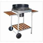 barbecue fonte francaise isy fonte 60 cookingarden ch001tw