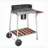 barbecue fonte francaise isy fonte 50 cookingarden ch003tw
