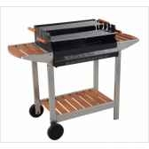 barbecue cdb sunny cookingarden ch005tw