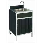 module de cuisine evier modulo cookingarden ki001b