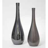 vase mango argent ou or design fdc 5228argent