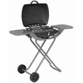 bistro compact garden gril5002100