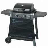 bistro twin garden gril5002020