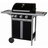 optima 3 1 burner garden gril5002605