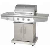 prestige 3 1 garden gril5003200