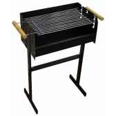 barbecue vario 1 garden gril5006160