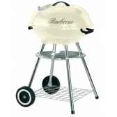 barbecue life style kogelgrilgarden gril5006115