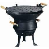 potkachegarden gril5006010