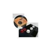 batterie solaire 6v 600ah solariflex s600