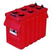 batterie solaire 12v 503ah solariflex 12cs11p