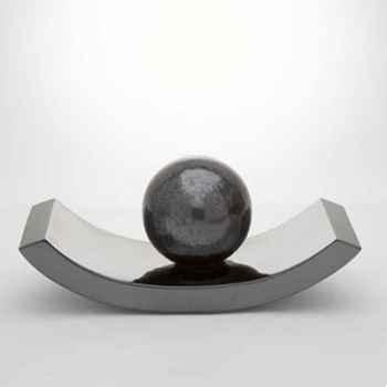 Planète Déco argent Design FdC - 385ar