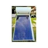 chauffe eau solaire 200solariflex vitoria 200l