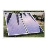 chauffe eau solaire 300solariflex vitoria 300l