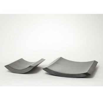 Coupe Mao cuivre Design FdC - 4030cui