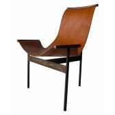 chaise tobati soluna pn9145