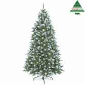 arbre dnoeempress spruce w coneh185d107 givre tips 709 288025