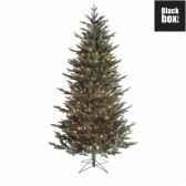 sapin de noeshake2shape ledmacallan pine h425d180 vert 1272tips 6276 ww nf 384762