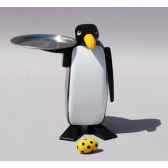 pingouin 20 cm meier 62080