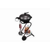 barbecue electrique paname favex 9713409