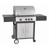 barbecue agate favex 9711018
