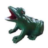 grenouille pour tonneau gm jorelle 9875