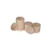 palets pour billard hollandais jorelle p1310