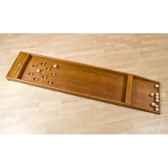 boules pour billard japonais jorelle b1305