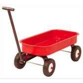 chariot wagon metarouge 19887