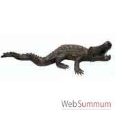 fontaine crocodile 1 brz0044