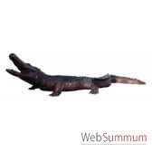 fontaine crocodile 2 brz0783