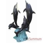 fontaine dauphin 5 brz0913