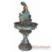 fontaine sur pied 4 brz0411v
