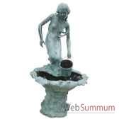 fontaine sur pied 5 brz04691