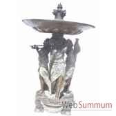 fontaine sur pied 8 brz0768